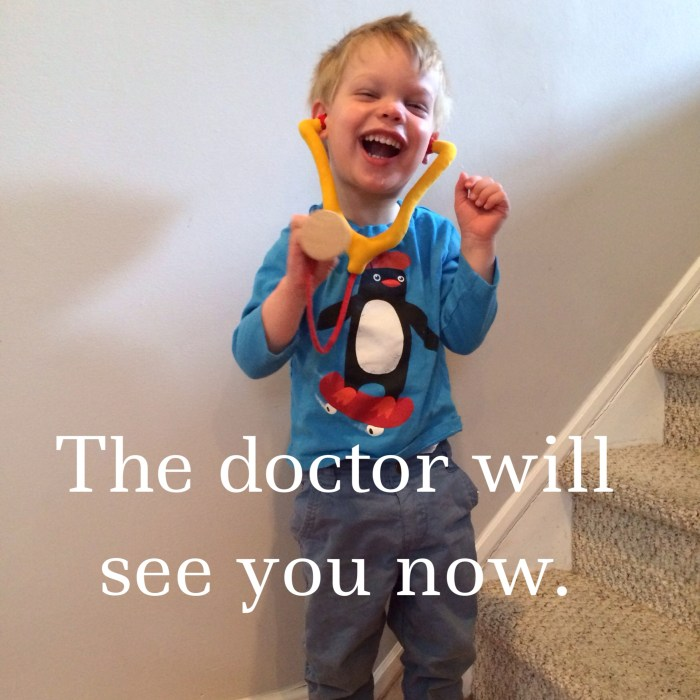 toddler_doctor