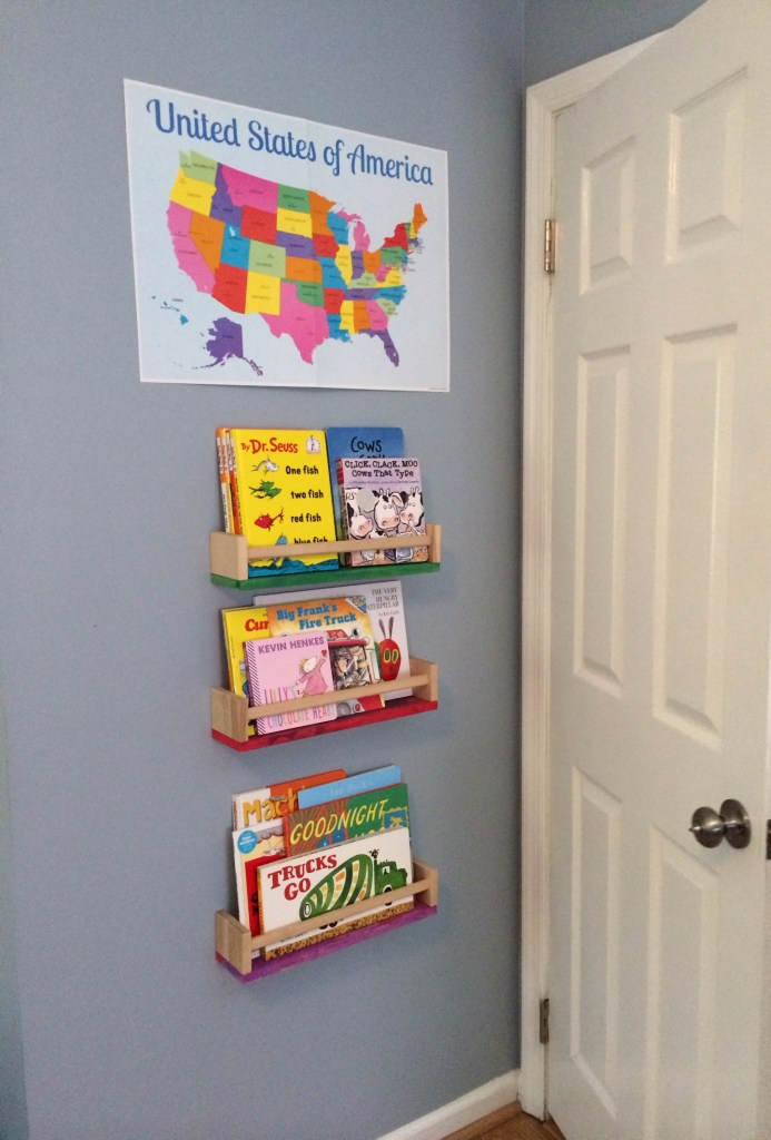 DIY_bookshelf_project