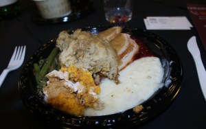 Thanksgiving_plate