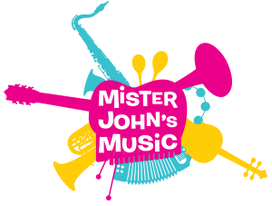 Mister-Johns'-music-logo-LARGE