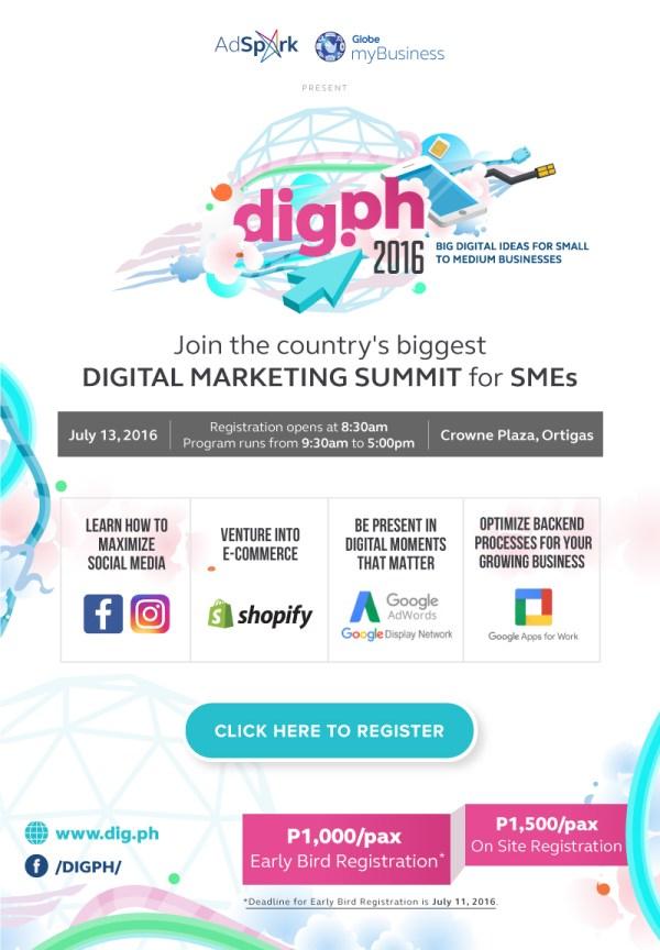 See you at DigPH!