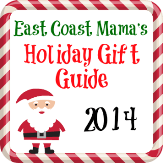 http://www.eastcoastmama.com/p/gift-guide-2014.html