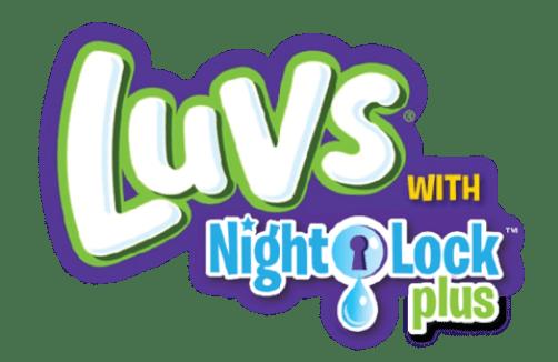 Luvs-Diaper-Giveaway