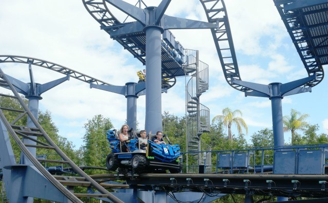 Legoland-Orlando-Park-Florida-Rides-Tips
