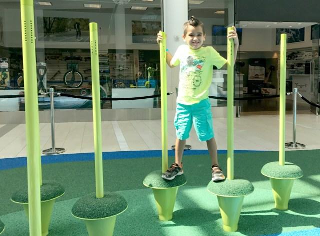 Play-Park-The-Florida-Mall-1