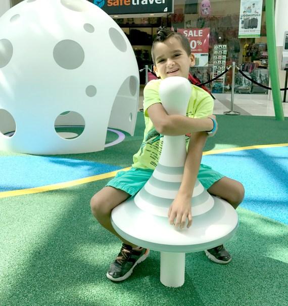 Play-Park-The-Florida-Mall