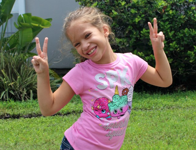 Gear-Up-With-Sears-shopkins