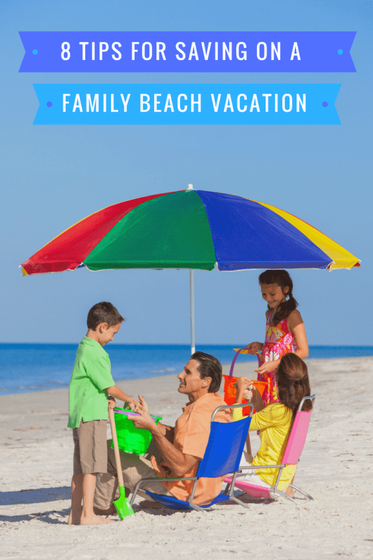 Beach-Vacation-Budget-Tips