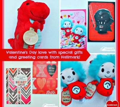 hallmark love Collage