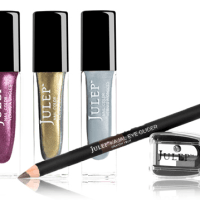 Free Subscription Boxes - Julep Beauty & Nail Products!