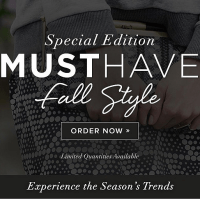 "Popsugar Must Have Box Fall Style Box Special Edition 2014 Spoiler ""Inspiration"" Photo!"
