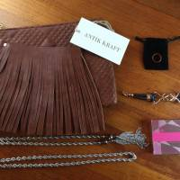 November Socialbliss Style Box Review #TheStyleBox