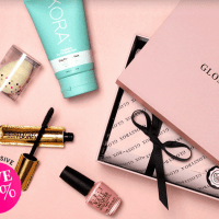 March 2015 Glossybox Spoilers + Promotion Code + March Boxes Now Available!