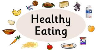 [VIDEO] How do you encourage healthy eating habits for your family?