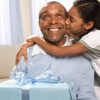 Father's Day Gift Ideas in Atlanta that are Healthy and Fun