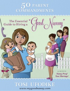 My Good Nanny, Atlanta nanny placement, how to find a nanny, Atlanta nannies, Chicago nannies, nanny background checks