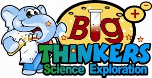 Special offer on Big Thinkers Science Exploration Summer Camp in Atlanta