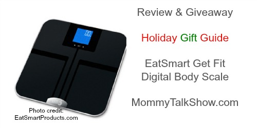 eatsmart scale, eatsmart bathroom scale, eat smart scale review