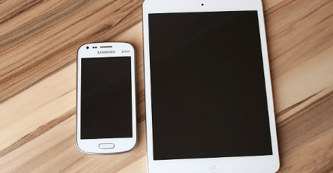 How to Sell Used Devices for Cash from the Comfort of Your Couch