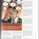 Entrepreneur Magazine: Choosing the Right Name for Your Business
