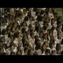 TV: The Largest High School in The World