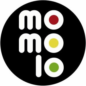 MOMOLO 1