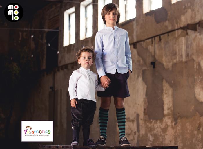Calzado Infantil, Moda Infantil, Pisamonas, Momolo, Blog de Moda Infantil, 4