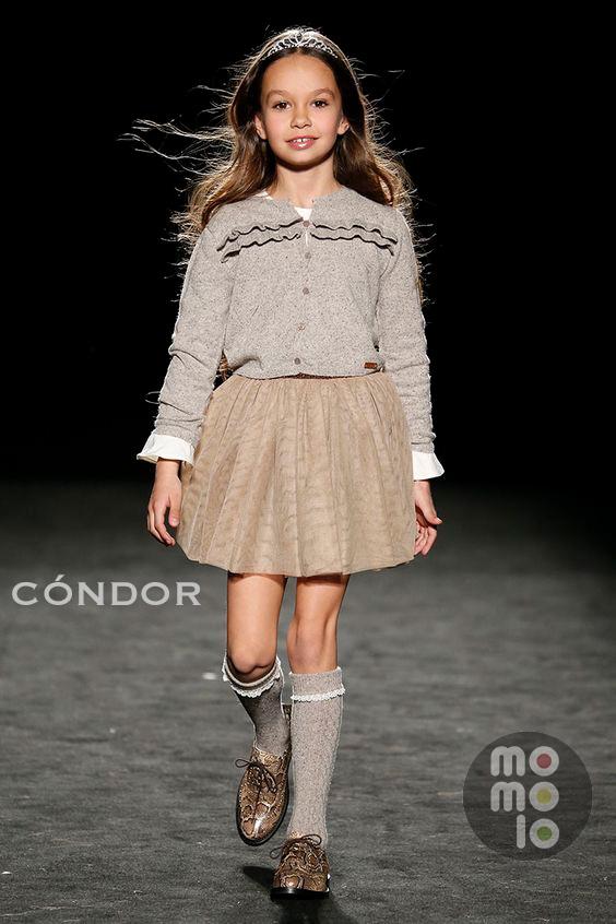 Condor Moda Infantil, Momolo, Blog Moda Infantil, Kids Wear, Moda Bambini, 3