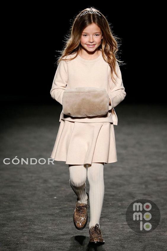 Condor Moda Infantil, Momolo, Blog Moda Infantil, Kids Wear, Moda Bambini, 9