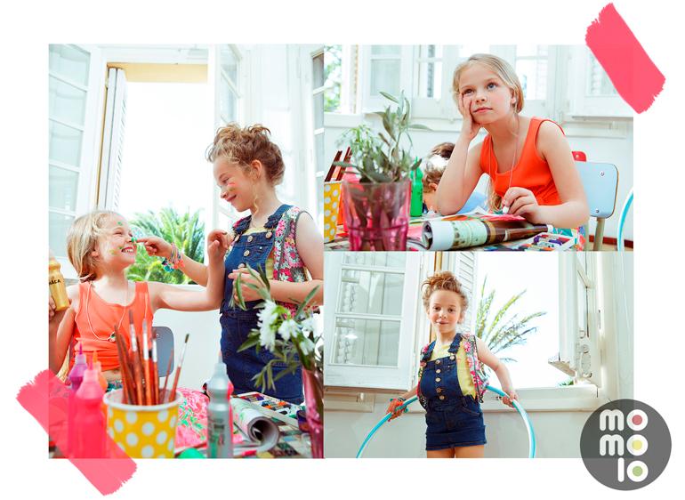 Sfera, moda infantil, kids wear, blog moda infantil, momolo 4