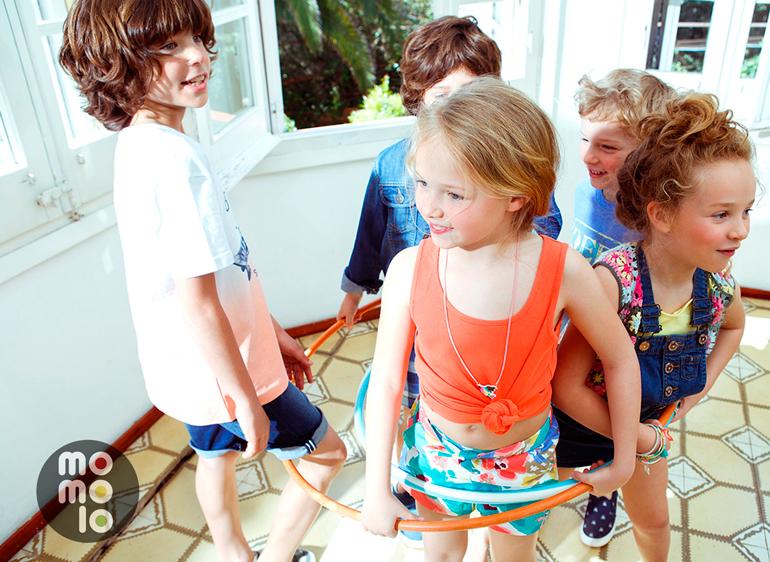 0410 Sfera, moda infantil, kids wear, blog moda infantil, momolo