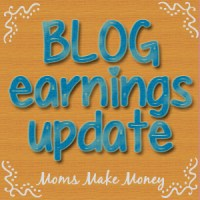 June Blog Income Revealed