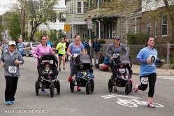 20160508-mom 5k run-0391