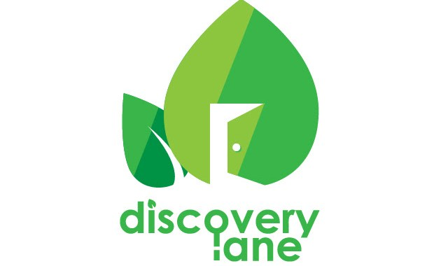 Discovery Lane: Summer Camp for Preschoolers