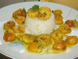crevettes_aux_mirabelles_et_au_curry