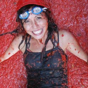 Tomatina 2014 : lancement des hostilités dans 2 jours !