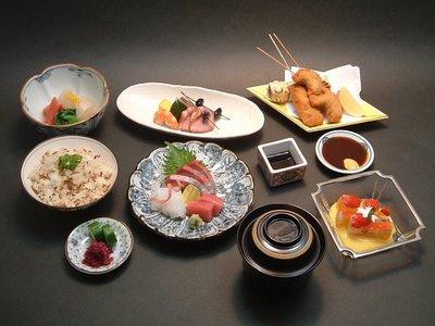 washoku cuisine japonaise patrimoine de l'unesco