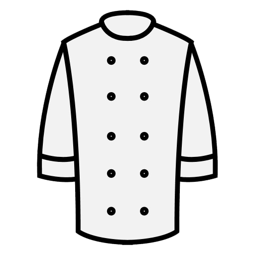 fiche de poste chef de cuisine 28 images modele fiche de poste cuisinier document modele