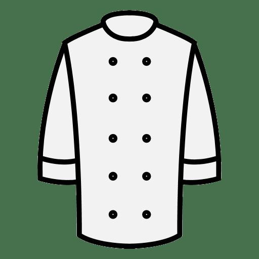 Fiche de poste cuisinier de restaurant mon cuisinier - Fiche metier chef de cuisine ...