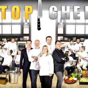 saison 8 top chef