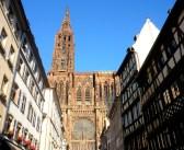 10 sites incontournables en Alsace
