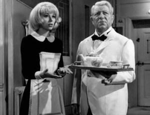 film monsieur 1964 jean gabin