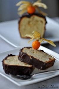 gâteau au gingembre australie