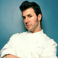 johnny-iuzzini-