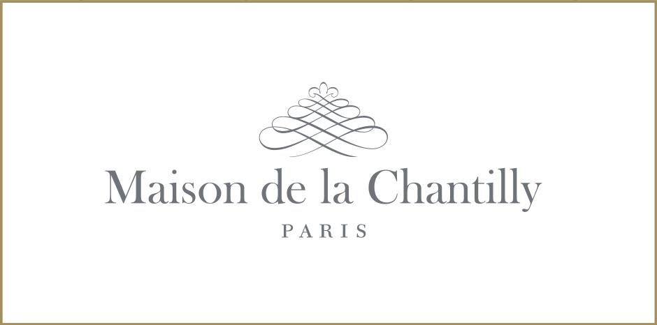 Cet t maison de la chantilly ouvre paris mon p tissier - Faire de la chantilly maison ...