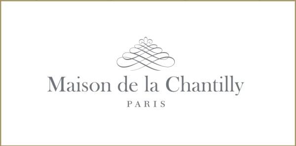 Logo, Maison de la Chantilly