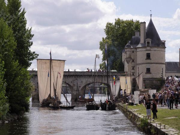 Pont Henri VI