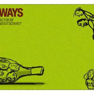 Sideways affiche du film