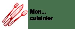 actualité food cuisine
