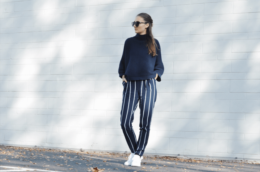 Striped and Navy_01